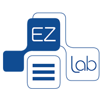 EZ-Lab-start-up